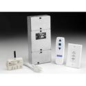 Da-Lite 82433 Radio Frequency Low Voltage Remote Control System