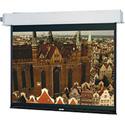 DaLite 34524 87x139 Inch Advantage Electrol Matte White Screen