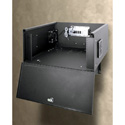 Middle Atlantic DLBX DVR Lock Box