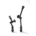 DLC DL-0392 Articulating Arms for iPhone Mount - 11 inch