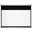 Draper 207005 Luma 10ft. Matte White Screen