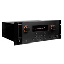 Denon DN-500AV HDMI AV Surround Pre-amplifier