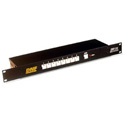 DNF SW1x8 RS422 Switcher