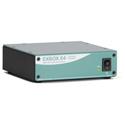 DirectOut Technologies EXBOX.64 MADI Signal Converter and Reclocker