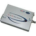 Doremi DSDI-20S DVI to SD / HD-SDI Video Converter