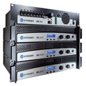 Crown DSi1000 Power Amplifier