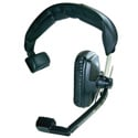 Beyerdynamic DT-108 Headset
