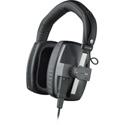 Beyerdynamic DT-150 Headphone 250 ohms
