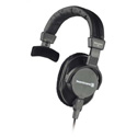 Beyerdynamic DT 252 Single Ear 80 Ohm Studio Headphones