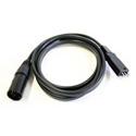Beyerdynamic K 190.39 - 5 ft. Connecting cable for DT 280/ 287/ 290/ 297 V.11