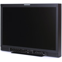 JVC DT-R24L41DU 24-Inch Studio Monitor with HDSDI