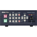 Datavideo DVK-200 Chromakeyer with S-Video CV YUV and DVI Inputs