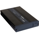 Datavideo HDD-25 Removable Hard Drive Carrier