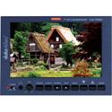 Datavideo TLM-700HD 7 Inch SD/HD LCD Monitor