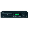 Pioneer Worldwide DVD Player