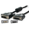 StarTech 10 ft DVI-D Single Link Extension Cable