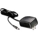 Dymo AC Adapter for the RhinoPro 3000 and RhinoPro 5000