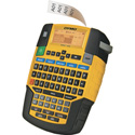 DYMO Rhino 4200 All-Purpose Labeling Tool with QWERTY Keyboard