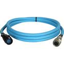 EIAJ 32-Pin Male to 26-Pin Female Cable 10ft