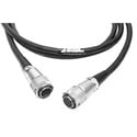 26-Pin Male to Female Sony CCZ Camera Cable 7 Foot