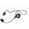 Eartec Cyber Headset w/3.5mm