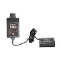 Eartec MC6CH 6 Port Charger for MC-1000 Radios