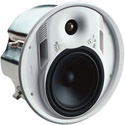 EAW CIS400 40-Watt Ceiling Speaker Pair