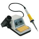 50 Watt Low Cost Soldering Station