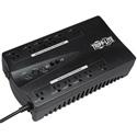 Tripp Lite ECO750UPS 750VA Eco Energy-Saving UPS System