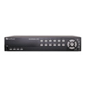 EverFocus ECOR264-4F2 4 Channel Compact DVR 500 GB