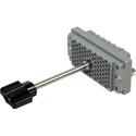 38Pin EDAC / ELCO Receptacle with Actuating Screw