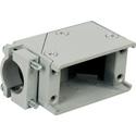 20 Pin EDAC / ELCO Metal Hood