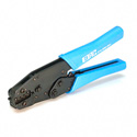 1670 Series Crimp Tool for EDAC Crimp Pins