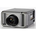 Eiki EIP-HDT30 HDMI HD 1080p 8000 ANSI Lumen Projector without Lens