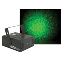 Eliminator Lighting E-101 Texture Projector