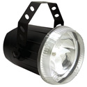 Eliminator Lighting - E-104 - Dyno Flash