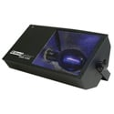 Eliminator Lighting Black-400 High Powered 400w Blacklight