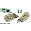 Replacement Lamps LC-BRL 12Volt 50Watt