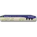 Ensemble Designs BrightEye 30 Bi-directional Audio ADC and DAC