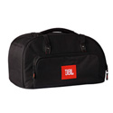 JBL EON10-BAG-DLX Carry Bag for EON10 3rd Generation (2009)