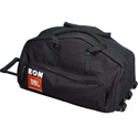 Gator EON15-BAG/W-1 Roller bag for EON15 G2
