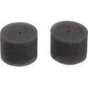 Sennheiser Foam Replacement Ear Cushions (Pair)