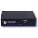ESE ES-104A GPS Based NTP Time Server