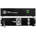 ESE ES-267 LTC to VITC Converter