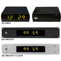 ESE ES-380U 100 Minute Up / Down Timer