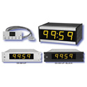 ESE ES 391U 2.3 Inch 100 Minute Up/Down Timer