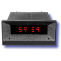 ESE ES-570 60 Minute Up Timer