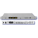 ESE The ES-911/TSM Time Sync Machine Master Clock