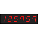 ESE  ES-943UTime Code Remote Display