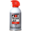 Chemtronics ES1020 Ultrajet Canned Air Disposable 10 Ounce Aerosol